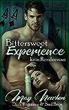 'Bittersweet Experience – kein Rendezvous' von May Newton