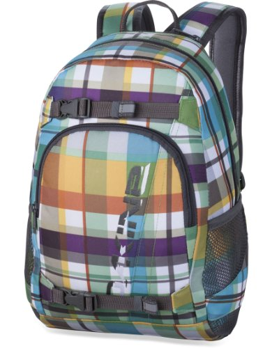 Dakine Rucksack Grom 13L Girls Kinder Backpack Kinderrucksack DK Belmont