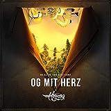 Herzog - OG mit Herz
