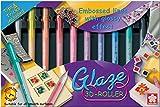 Sakura Gelly Roll giftbox 10 gelpennen - 3D effect
