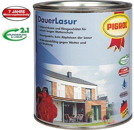 pigrol-dauerlasur-25-ltr-neuware-palisander