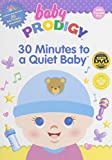 30 Minutes to a Quiet Baby [Import USA Zone 1]