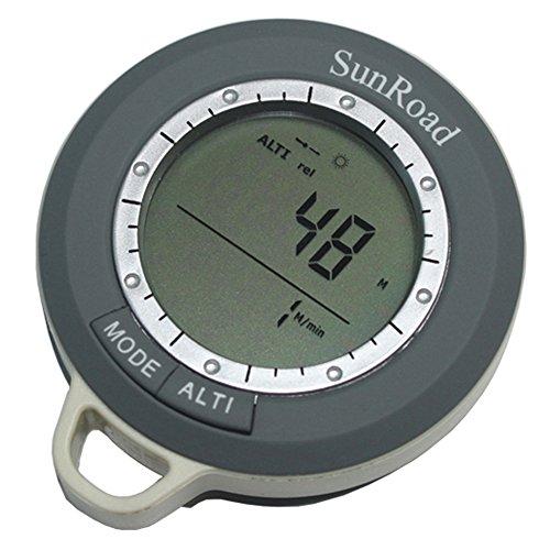 sunroad-sr108n-altimetro-digitale-8-in-1-frequenza-di-salita-barometro-termometro-bussola-previsioni