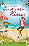 Summer Kisses: The Rebel Doctor's Bride (Glenmore Island Doctors, Book 3) / Dare She Date the Dreamy Doc? (Glenmore Island Doctors, Book 4)