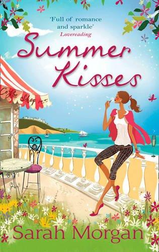 Summer Kisses: The Rebel Doctor's Bride (Glenmore Island Doctors, Book 3) / Dare She Date the Dreamy DOC? (Glenmore Island Doctors, Book 4) Rebel Kiss