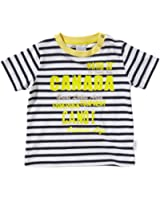 Stummer Baby - Jungen Hemd 21464