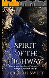 Spirit of the Highway
