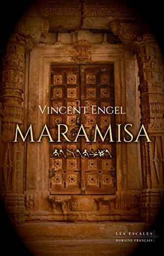 MARAMISA par Vincent ENGEL