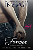 Forever (This Book 4)
