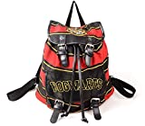 Harry Potter Hogwarts Crest Design Rucksack