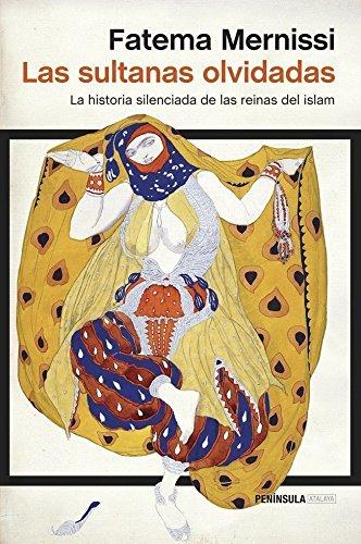 Las Sultanas Olvidadas (Atalaya)