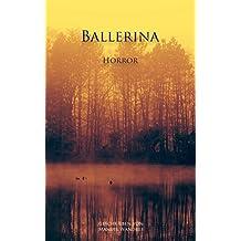 Ballerina: Roman (Horror)