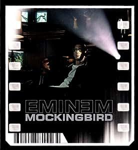 Mockingbird (pock It)