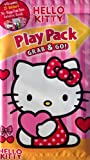 Hello-Kitty-Play-Pack-Grab-and-Go-(2014)