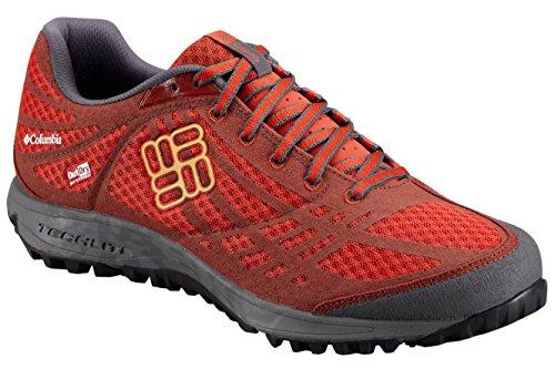 zapatillas-sport-columbia-conspiracy-ii-gris-rojo-para-hombre-talla-405-2014