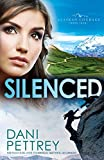 Silenced: Volume 4 (Alaskan Courage)