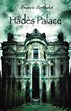 Image de Hadès Palace