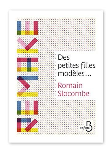 Des petites filles modèles... (Remake) (French Edition)