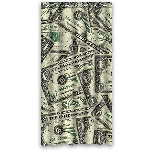 homefamily-36wh-inches-everyone-like-money-cool-american-dollars-occupy-the-entire-picture-polyester