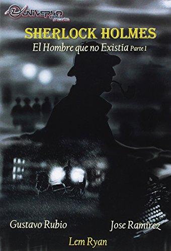 sherlock-holmes-el-hombre-que-no-existia