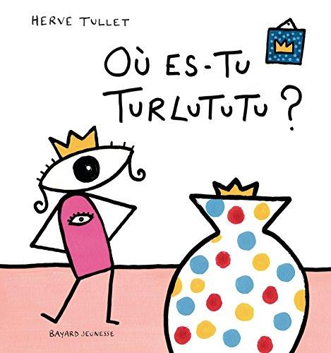 """<a href=""""/node/154986"""">Où es-tu Turlututu ?</a>"""