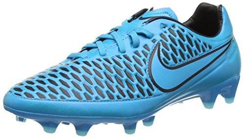Nike Magista Orden FG, Chaussures de Running Compétition Homme