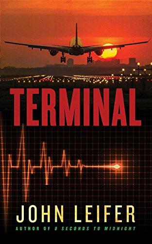 Bittorrent Descargar Terminal (Commander John Hart Series Book 1) Archivos PDF