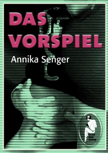 Resultado de imagen de Das Vorspiel