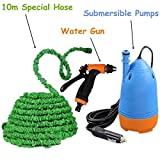 3m Pressure Washers Review and Comparison