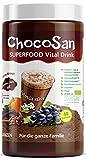 ChocoSan Superfood Vital Drink