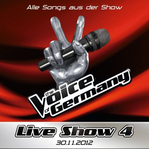 30.11. - Alle Songs aus der Li...
