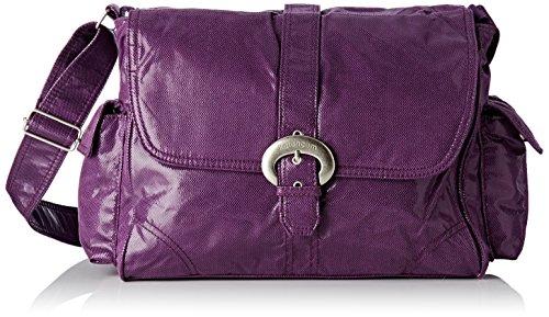 kalencom-fashion-diaper-bag-changing-bag-nappy-bag-mommy-bag-fire-and-ice-grape