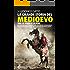 La grande storia del Medioevo (eNewton Saggistica)