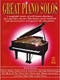 Best COLEMAN Boat Accessories - Great Piano Solos - The Red Book Sheet Review