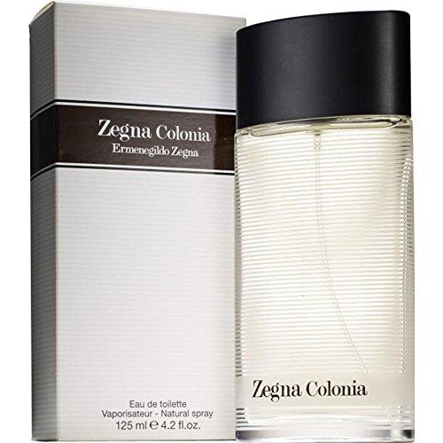 zegna-colonia-de-ermenegildo-zegna-pour-homme-eau-de-toilette-vaporisateur-125-ml