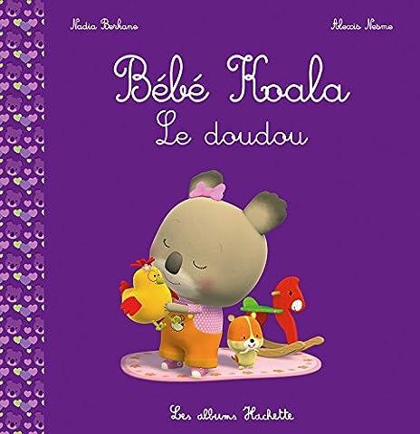 Bébé Koala - Le