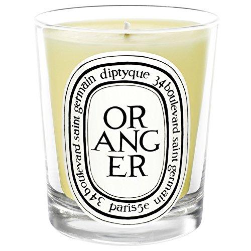 diptyque-oranger-bougie-parfumee-190g