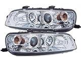 FK Zubehörscheinwerfer Autoscheinwerfer Ersatzscheinwerfer Frontlampen Frontscheinwerfer Scheinwerfer FKFS8028