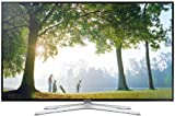 Samsung 48-inch Widescreen 1080p Full HD Quad Core Wi-Fi Smart 3D LED TV (discontinued by manufacturer)