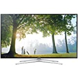 Samsung Series 6 H6400 32-inch Widescreen Full HD 1080p 3D LED Smart TV with Freeview HD