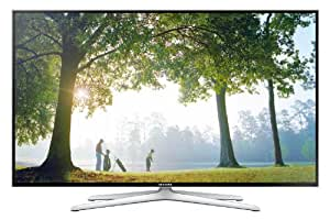 Samsung Series 6 H6400 65-inch Widescreen Full HD 1080p 3D LED Smart TV with Freeview HD