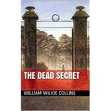 The Dead Secret (English Edition)