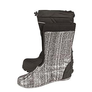 Mil-Tec Innenschuhe (für Snow Boots Artic)