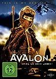 Avalon kostenlos online stream