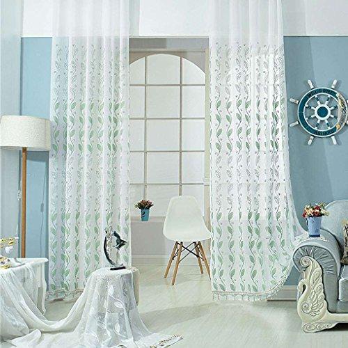babysbreath-1pc-wavy-blatter-bestickte-voile-fenster-vorhang-panel-fur-wohnzimmer-schiebetur-glas