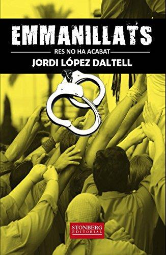 EMMANILLATS (Catalan Edition)