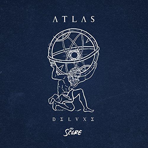 Atlas (Deluxe)
