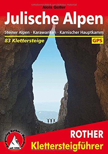 *****Plus Diffuse*************Steiner Alpen Karawank.Special par Hanns Heindl