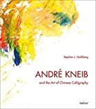 André Kneib - The Radiance of Color, the Vibrancy of Ink