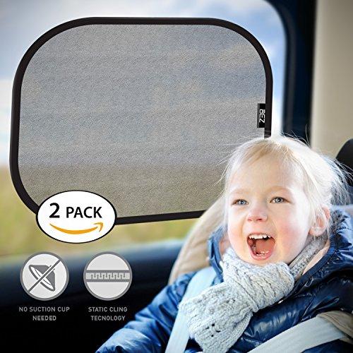 pare-soleil-pare-soleil-de-voiture-bezr-pour-vitres-laterales-et-arrieres-lot-de-2-protecteur-de-sol